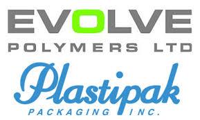 Evolve polymers 被Plastipak收购