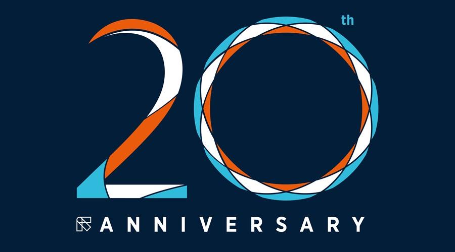 陶朗分选资源回收事业部庆祝成立20周年