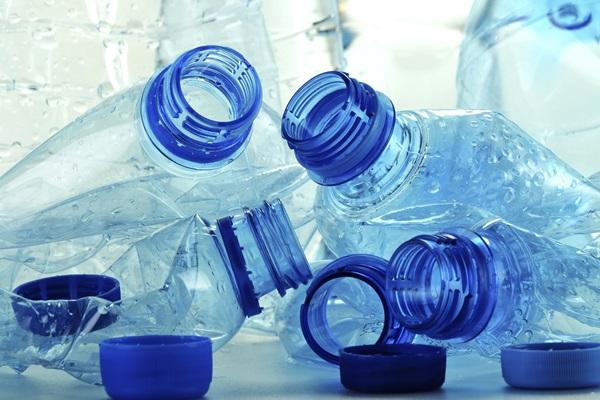 Plastic-bottles-reduced