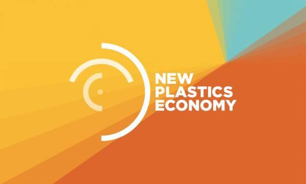 陶朗加入新塑料经济倡议组织