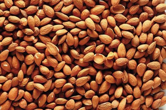 almonds-3
