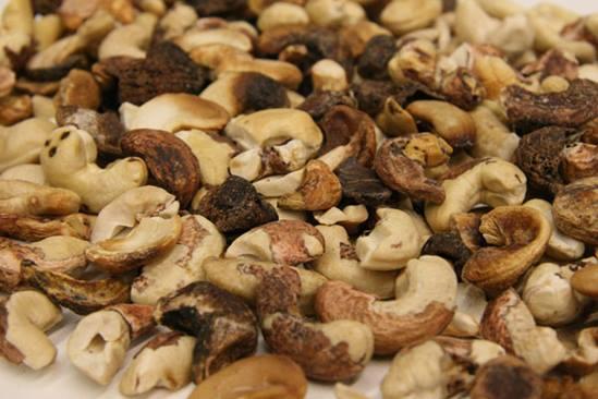 cashews-3