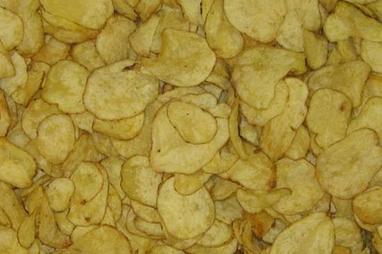 chips-2