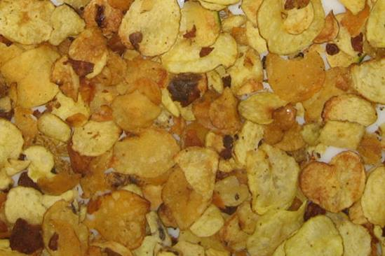 chips-3
