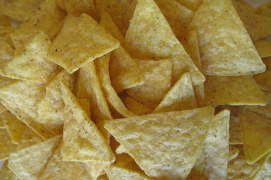 chips-4