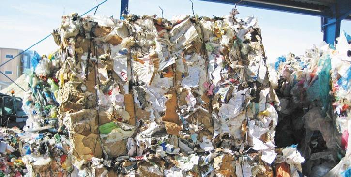 mixed-municipal-solid-waste-3