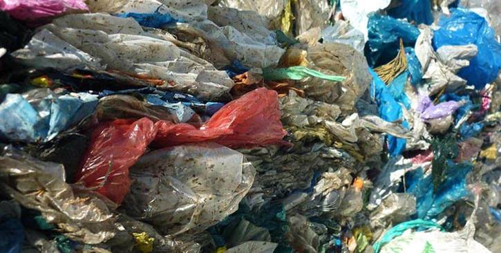 mixed-municipal-solid-waste-4