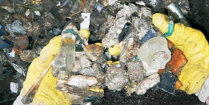 organic-waste-3