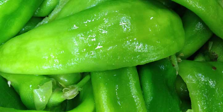 peppers-3