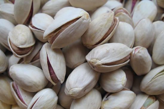 pistachios-2