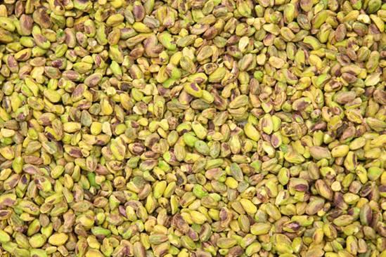 pistachios-4
