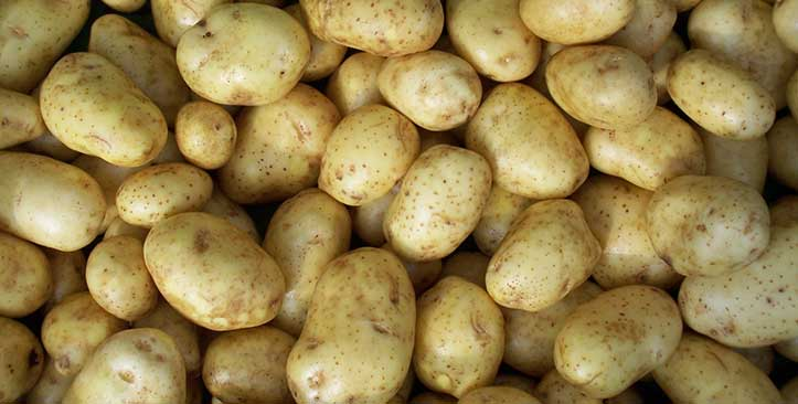 washed-potatoes-4
