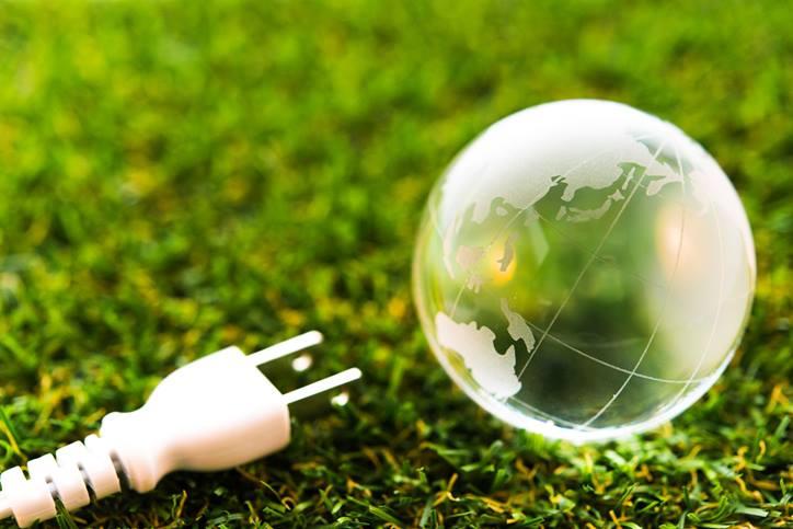 能源效率的测量和提高指南