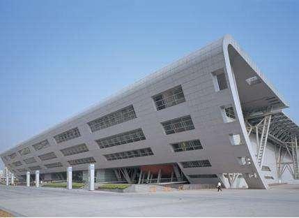中国坚果炒货食品暨原料配料设备包装展览会