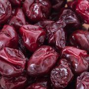 dried-cherry
