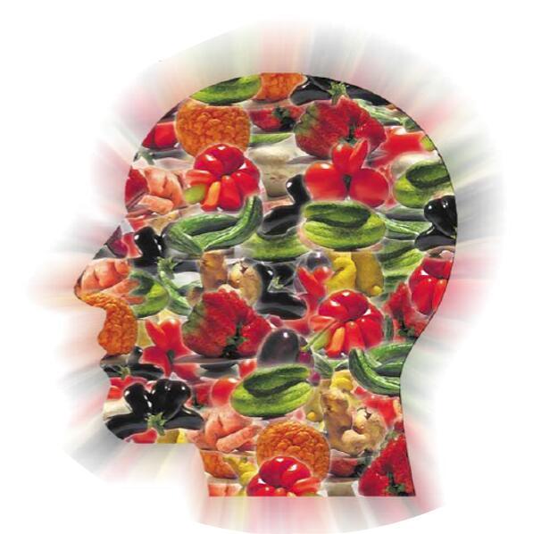 陶朗致力于用分选技术保证食品的品质与安全