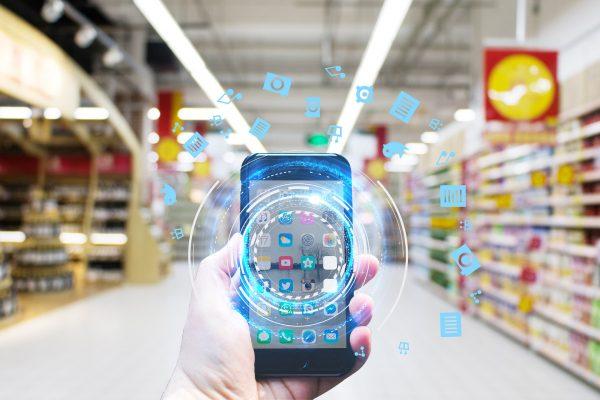 消费者的购买习惯在变,超市在变,零售业在变,食品加工业也需要顺势而变