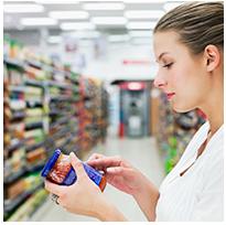 消费者越来越挑剔,食品企业要做好品质把关