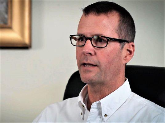 H.H.Dobbins公司首席执行官Ward Dobbins肯定Compac的技术为公司带来了经济收益和更大的发展空间