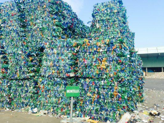 垃圾全产业链管理的企业,也是欧洲现代化水平最高的垃圾处理产线之一。