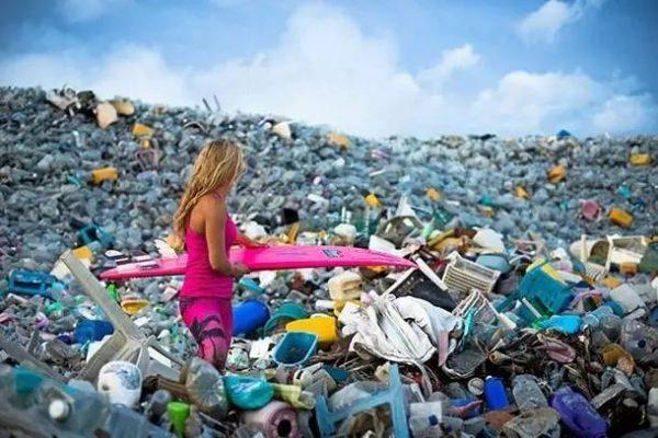 在生活和生产的各个领域不可或缺,需要通过分选提升回收再生率