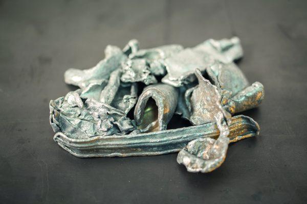 用光学分选技术回收高纯度的铝
